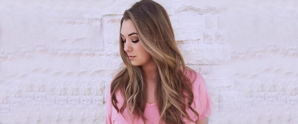 24 TRENDY LONG LAYERED HAIR STYLES FOR THE NEW LOOK