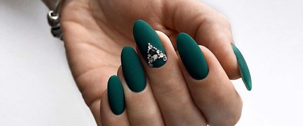 30 IDEAS WITH LONG NAILS FOR DIFFERENT SHAPES