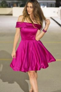 a87e2668c78 21 PROM DRESSES AND OTHER TRENDY HITS FROM THE LATEST COLLECTIONS ...