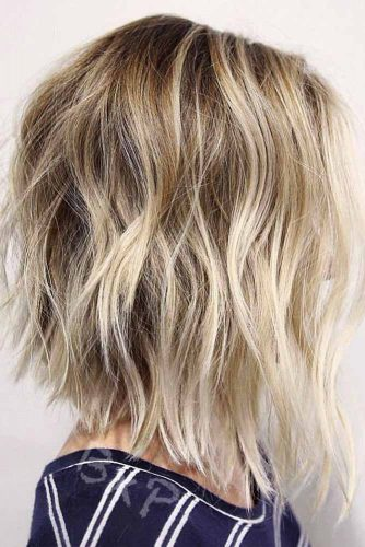 27 Ideas Of Inverted Bob Hairstyles To Refresh Your Style