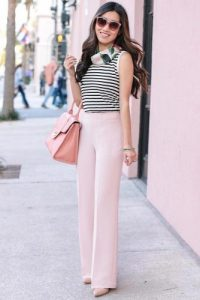 57 fashionable work outfits to achieve a career girl image my
