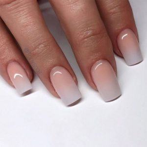 24 Acrylic Nails Ideas That You Can T Pass By My Stylish Zoo