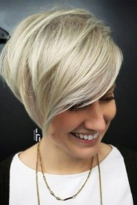 24 Asymmetrical Bob Ideas You Will Fall In Love With My