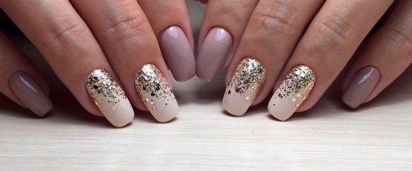 12 COOL NAIL DESIGNS YOU SIMPLY HAVE TO TRY