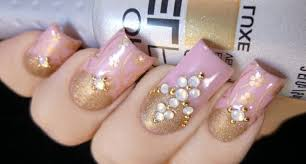 24 GEL NAILS DESIGNS FOR YOUR COMPLETE LOOK
