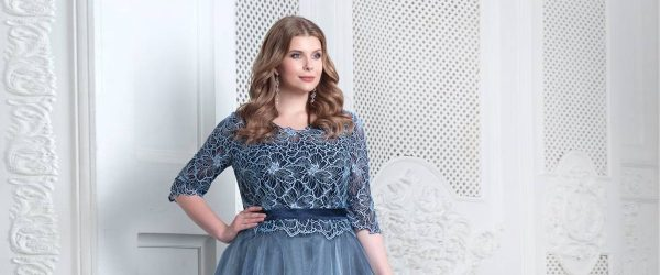 30 PLUS SIZE PROM DRESSES: HELPFUL TIPS FOR SMART SHOPPING