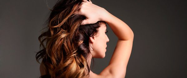 33 HOTTEST BROWN OMBRE HAIR IDEAS