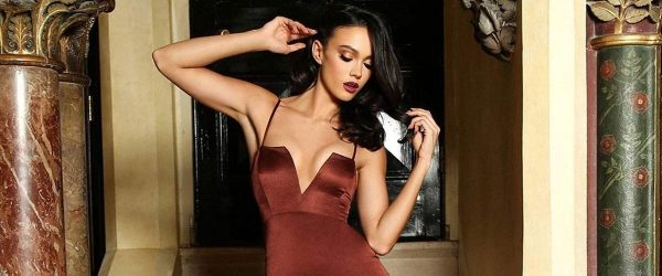 41d92d688a4 33 SEXY CLUB OUTFITS FOR A NIGHT OUT – My Stylish Zoo