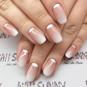31 CUTE NAIL DESIGNS THAT YOU WILL LIKE FOR SURE – My Stylish Zoo