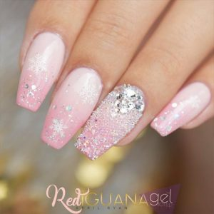 24 Gel Nails Designs For Your Complete Look My Stylish Zoo