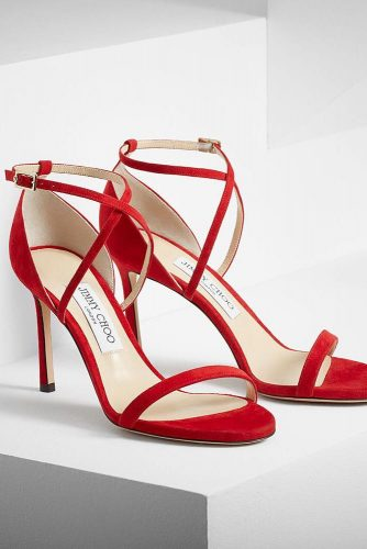 cac6270ba43 18 SASSY RED HEELS DESIGNS TO MAKE A FASHION STATEMENT – My Stylish Zoo