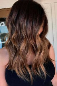 33 Hottest Brown Ombre Hair Ideas My Stylish Zoo