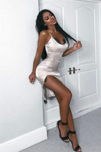 e1b4d452f0b Sexy Dresses Club Outfits. Buy It From Amazon Links Here
