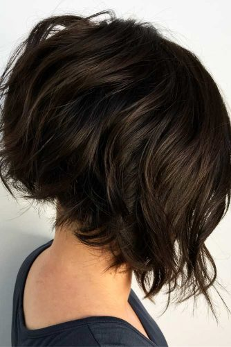 28 Adorable Short Layered Haircuts For The Summer Fun My Stylish Zoo