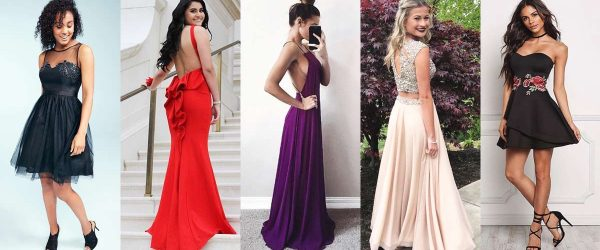 WHERE TO BUY CHEAP PROM DRESSES – YOUR GUIDE