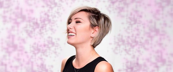 18 CLASSY AND FUN A-LINE HAIRCUT IDEAS – HAIRSTYLES FOR ANY WOMAN