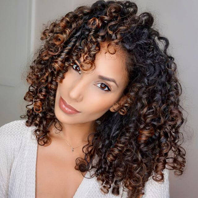 45 Insanely Hot Hairstyles for Long Hair That Will Wow You ...