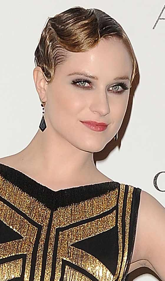 9 New Short Hairstyles To Inspire You