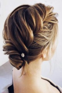 Beautiful Hairstyles For Short Hair 64