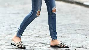 JEANS FOR WOMEN: KEYS TO FINDING THE PERFECT PAIR