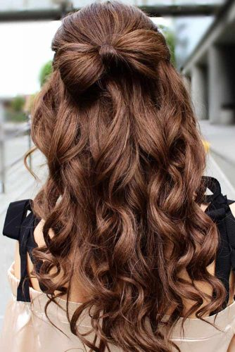 39 COOL BRAIDED BACK TO SCHOOL HAIRSTYLES – My Stylish Zoo