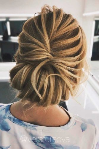 18 HOMECOMING HAIR STYLES YOU CAN SHOW OFF