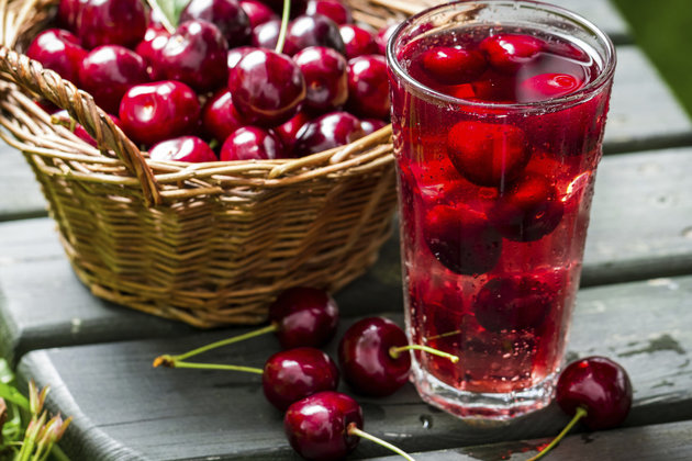 Top 25 Healthy Drinks You Should Add to Your Diet | Best Drink Choices For A Healthy Eating Diet Plan