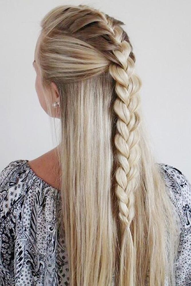 20 Trendy Hair Colors For Winter 2018 19 My Stylish Zoo