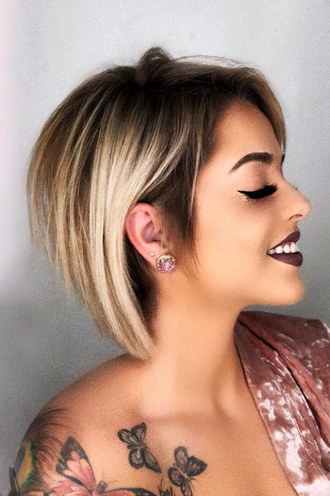 foto de 24 Easy Summer Hairstyles To Do Yourself My Stylish Zoo