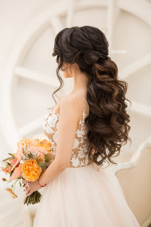 Most Popular 25 Women Hairstyles For Every Length