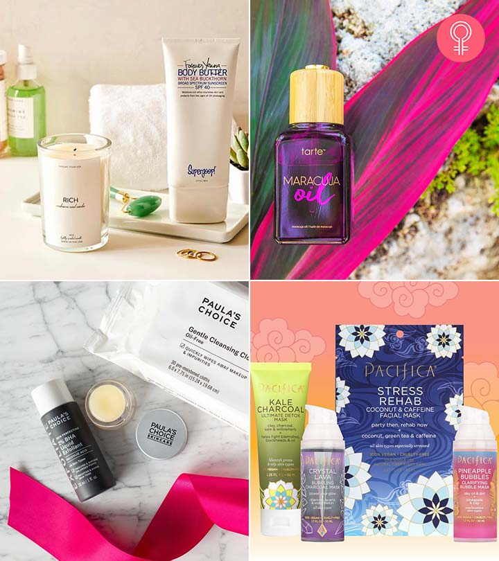 Best Skin Care Products 2020.Top 10 Best Women Cruelty Free And Vegan Skin Care Brands