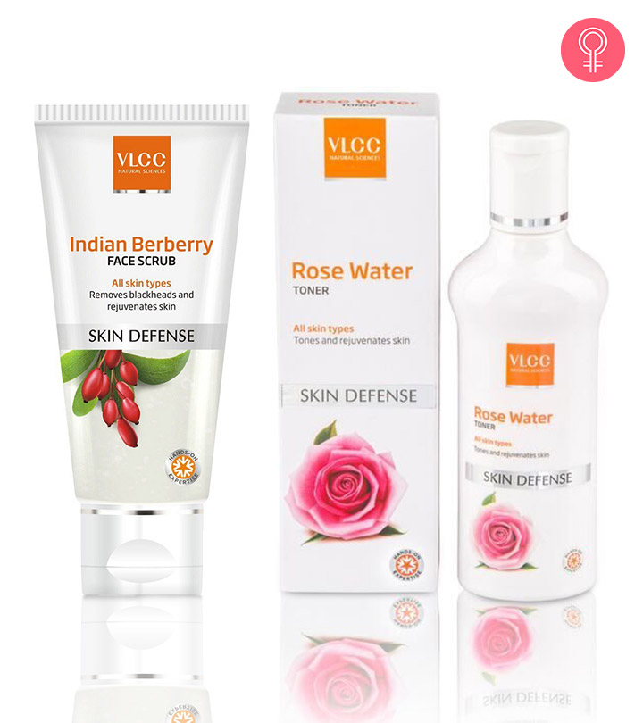 Best Skin Care Products 2020 Top 10 VLCC Women Beauty Products 2020 – My Stylish Zoo