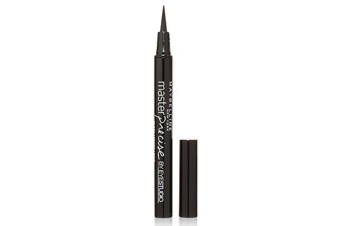 Best Eyeliner 2020 Top 15 Best Women Drugstore Liquid Eyeliners 2020 – My Stylish Zoo