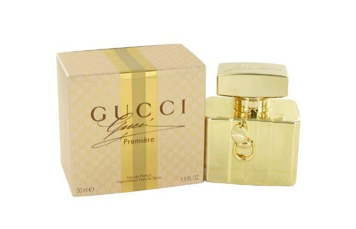 7f8bdaa2e11 Top 10 Best Women Gucci Perfumes 2019 – My Stylish Zoo