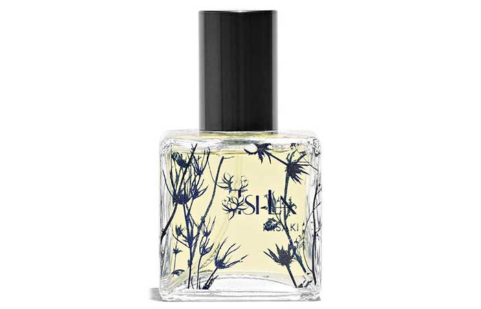 Best Natural Perfumes 2019 Top 15 Best For Women Natural And Organic Perfumes 2019 – My