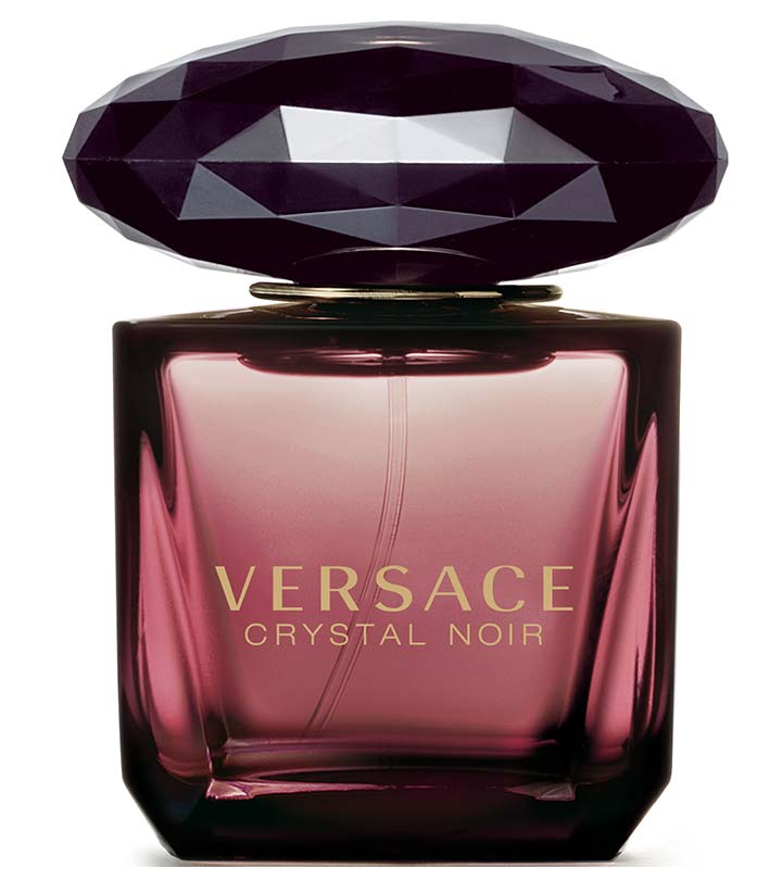 Best Womens Perfume 2020.Top 10 Best Women Versace Perfumes For 2020 My Stylish Zoo