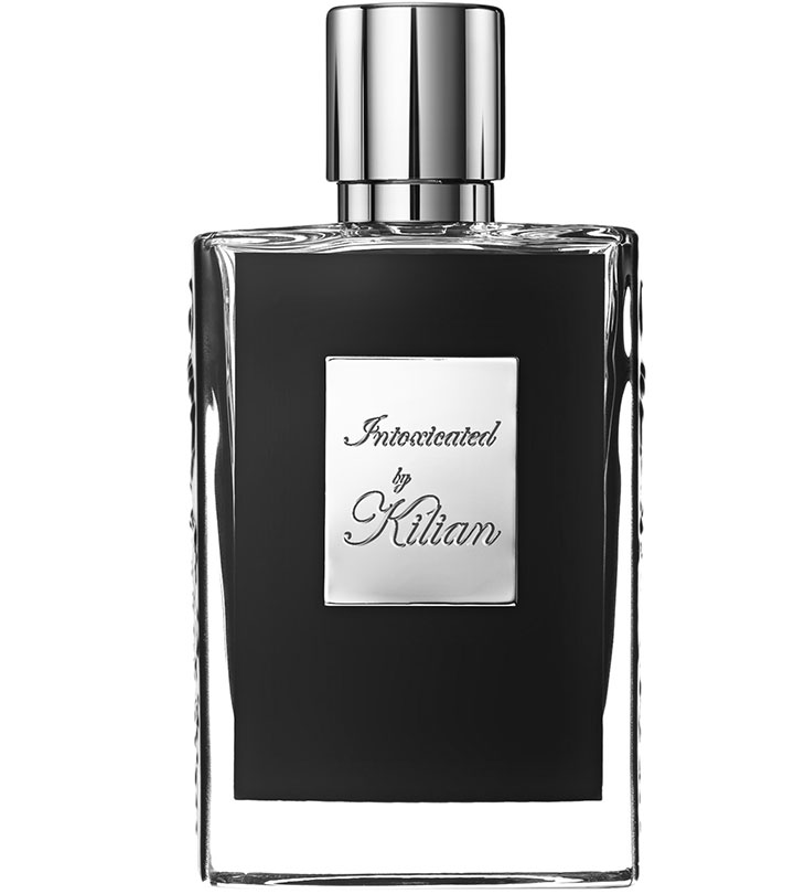 Top 10 Best Women By Kilian Perfumes 2020
