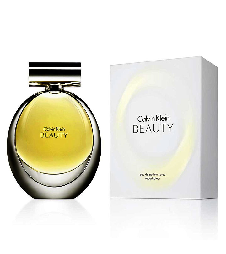 Top 10 Best Women Calvin Klein Perfumes For 2020