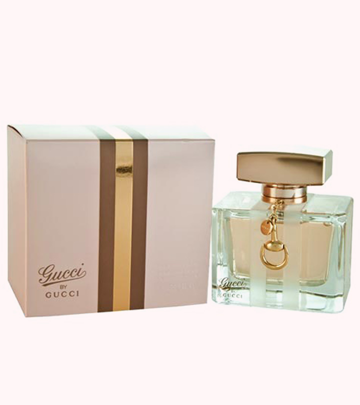 The 10 Best Women Gucci Perfumes 2020 Reviews and Buyer Guide