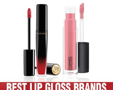 "Best Lip Gloss 2020 Search Results for """" – Page 3 – My Stylish Zoo"