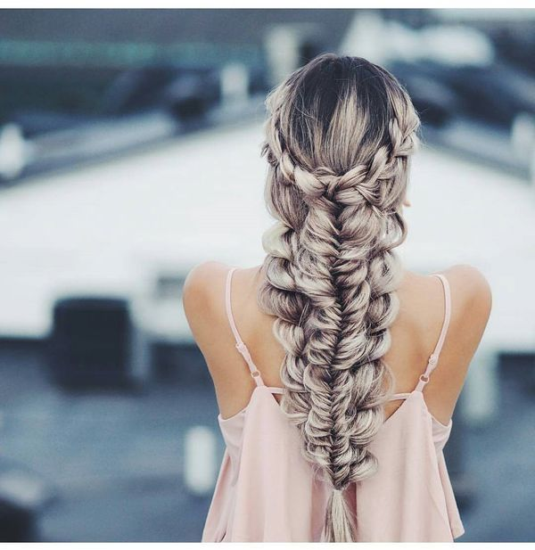 Hairstyles 2020 for Women