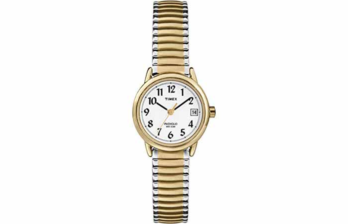 Top 10 Best Women's Watches Under $100 You Can Buy in 2020 Reviews & Buyer Guide