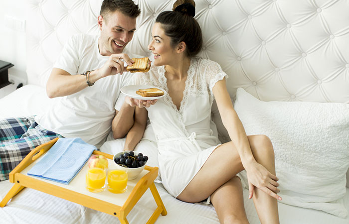 Top 10 Best Free Valentine's Date Ideas 2020: Best Creative Valentine's Date Ideas
