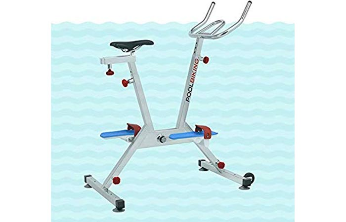 Top 10 Best Aqua Bikes In The Market Right Now 2020 Buyers Guide & Review