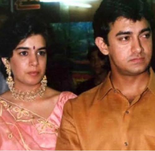 Top 10 Bollywood Actors Who Hit Stardom Only After They Got Married