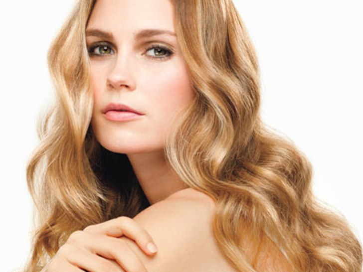 Top 5 Best Dry Shampoo 2020 for Gorgeous Hair That You Should Try Now