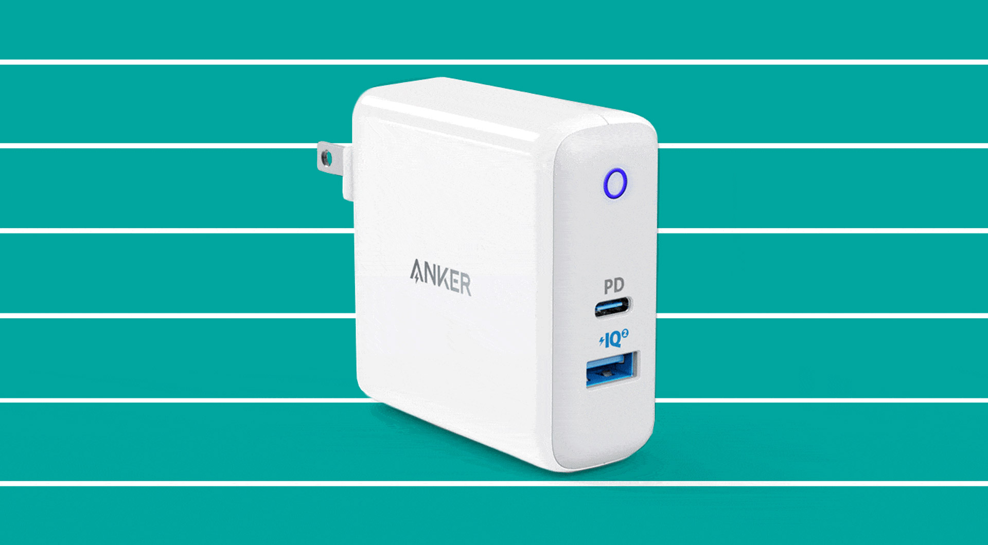 Top 10 Best USB Wall Chargers and Ports Buyers Guide 2020