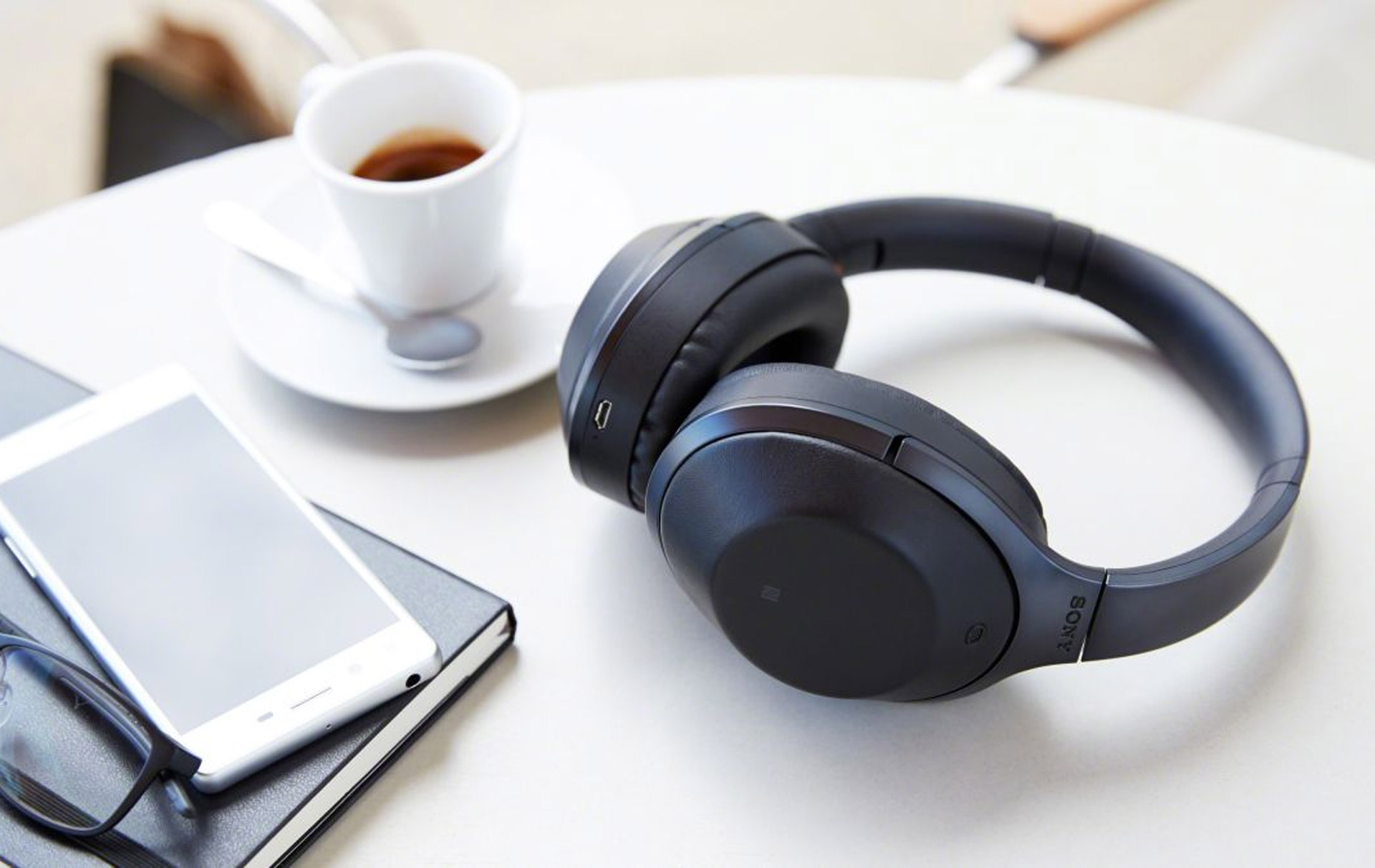 The 15 Best Budget Headphones Under $50 Buyers Guide & Reviews