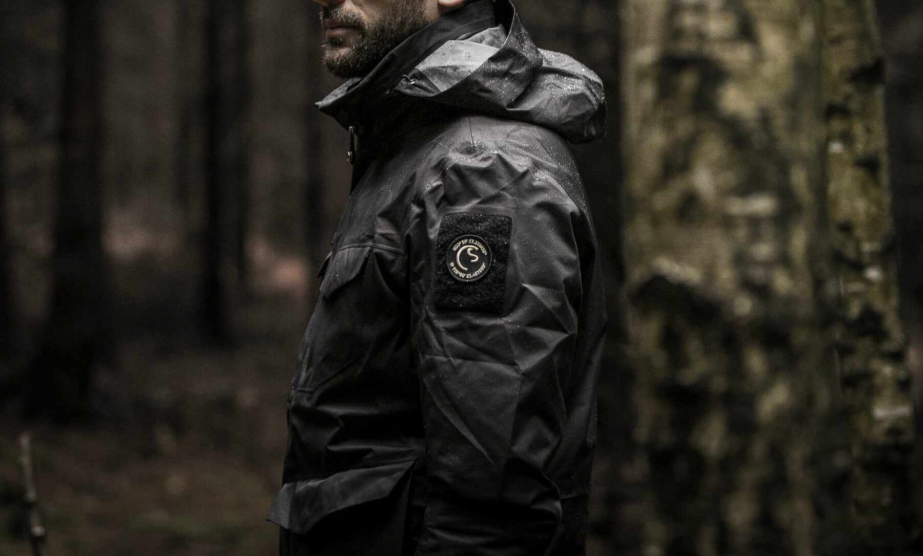 The 15 Best Field Jackets in 2020 Reviews