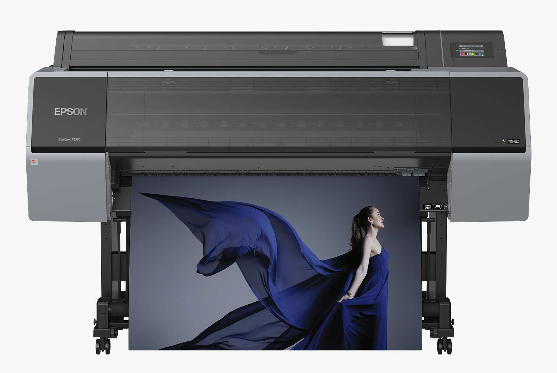 Top 10 Best Large Format Printers 2020 Buyers Guide & Rewiews